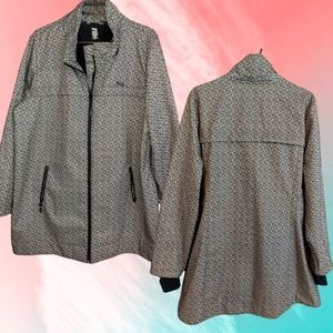 Nola  Coat